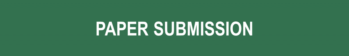 Paper submission 2018